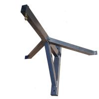 Настенная подвесная система усиленная 70 и 100 см