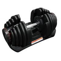 Регулируемая гантель PROXIMA Gigant 40 кг