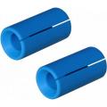 Расширители для грифа Sportsteel Fat Grips