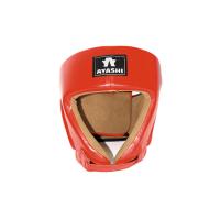 Защитный шлем 2047 Ayashi
