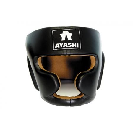 Защитный шлем 2047B Ayashi