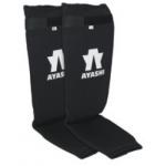 Щитки (носки) 2052 Ayashi