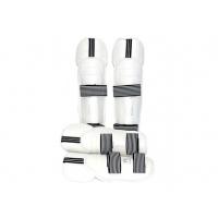 Комплексная защита рук и ног 2060-12  Ayashi
