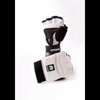 Защитные перчатки WTF 2086A  Ayashi