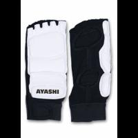 Футы WTF 2086B Ayashi