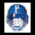 Шлем 2130-1 Ayashi