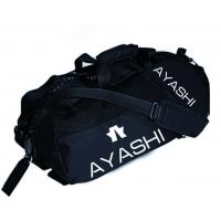 Спортивная сумка Ayashi