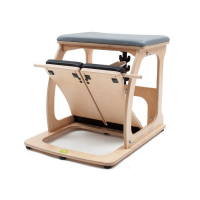 Стул для пилатес BALANCED BODY Exo Chair 728-001