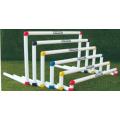Набор барьеров 12-60 см Match