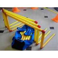 Набор барьеров универсальных 5 шт Match