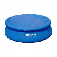 Тент для надувного бассейна BestWay 58032