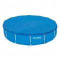 Тент для каркасного бассейна BestWay 58037
