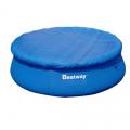Тент для каркасного бассейна BestWay 58035