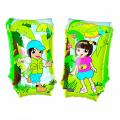 Нарукавники для плавания Jungle Trek 30x15 см Bestway