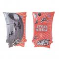 """Нарукавники для плавания """"Star Wars"""" 30x15 см Bestway"""