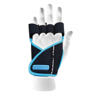 Перчатки CHIBA Lady Motivation Glove