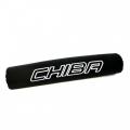 Валик для грифа Neck Protection Chiba