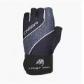 Перчатки CHIBA Starlight (Женские перчатки)