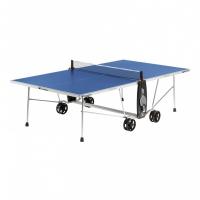 Теннисный стол всепогодный складной SPORT 100S CROSSOVER 5мм 2017