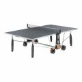 Теннисный стол всепогодный складной SPORT 250S CROSSOVER 5мм