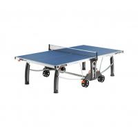 Теннисный стол всепогодный складной SPORT 300S CROSSOVER 5мм