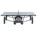 Теннисный стол всепогодный складной SPORT 700M CROSSOVER OUTDOOR grey 9мм