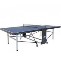 Стол для помещений Ideal Indoor 22мм Sunflex