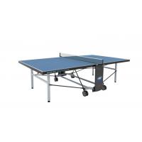 Стол всепогодный Ideal Outdoor 6мм с сеткой Sunflex