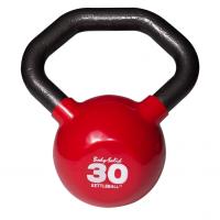 Гири с кривой ручкой Body Solid Kettleball