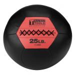 Тренировочный мяч для кроссфит BodySolid