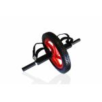 Функциональный ролик Power Wheel Original Fit.Tools