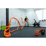 Канат для функциональных тренировок Fit Tools 50 мм