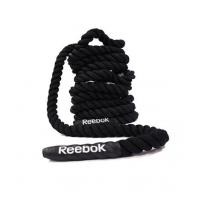 Канат для кроссфита Reebok