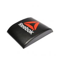 Подушка ABmat Reebok для спины