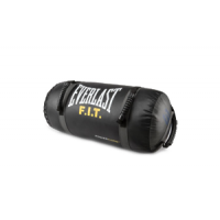 Мешок Everlast Powercore 14КГ