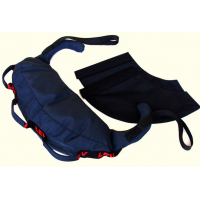 Болгарский мешок BULGARIAN BAG  для кроссфита