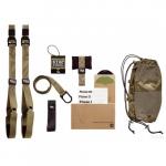 Тренажер TRX Force Kit 1