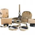 Тренажер TRX Force Kit 3