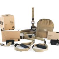 Тренажер Force Kit 1