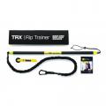 Тренажер TRX Rip Training
