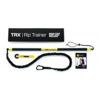 Тренажер Rip Training