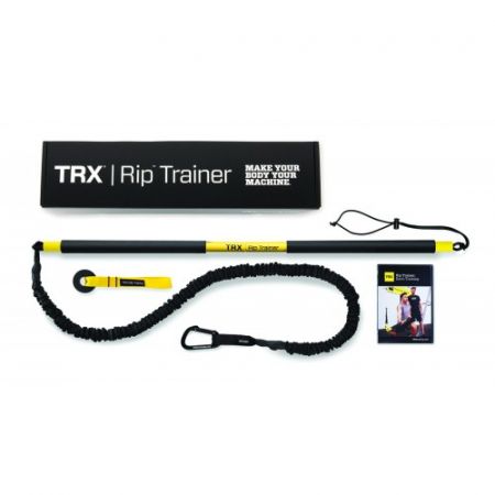 Тренажер TRX Rip Training