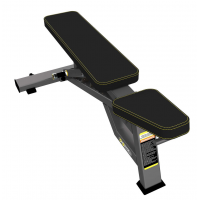 Скамья универсальная, мобильная DHZ R-2039