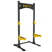 Силовая рама (Power Cage) DHZ A-3080