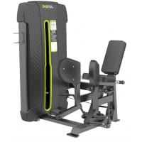 Сведение ног сидя (ADDUCTOR)DHZ E-4022A. Стек 109 кг
