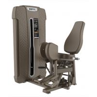 Сведение ног сидя DHZ E-4022 (ADDUCTOR). Стек 109 кг.