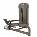 Гребная тяга DHZ E-4033 (LONG PULL). Стек 109 кг, стек 135 кг