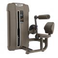 Пресс-машина DHZ E-4073 (ABDOMINAL ISOLATOR). Стек 94 кг, стек 105 кг