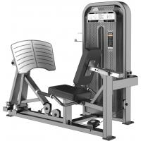 E-5003 Жим ногами Стек 115 кг DHZ