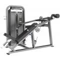 E-5013 Наклонный грудной жим Стек 109,135 кг DHZ